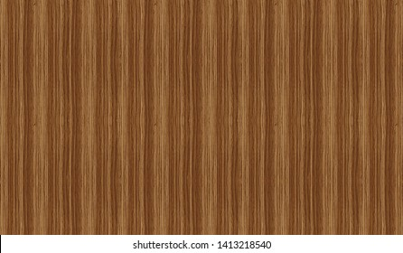 wood materail texture for sketchup