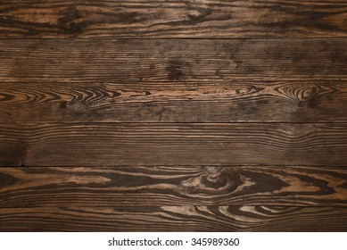 Wood - Material, Backgrounds, Textured, Table, Rustic