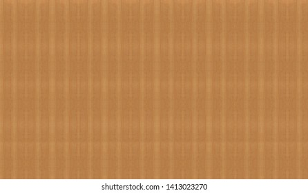 wood material for sketchup texture
