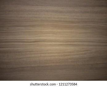 Wood metal texture background