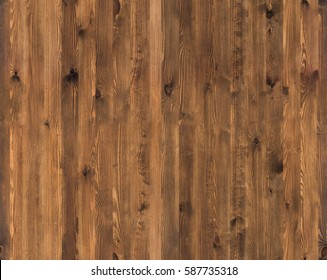 Wood natural massive seamless texture