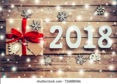 2018 Box Images Stock Photos Vectors Shutterstock