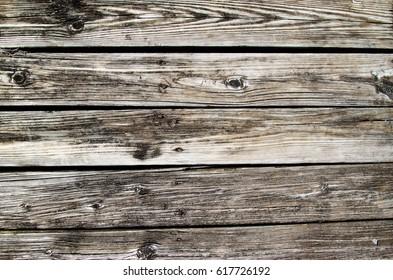 wood old pattern wooden dock wooden board background artistic wood