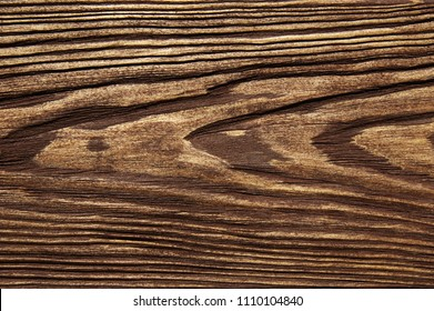 wood old texture with natural pattern