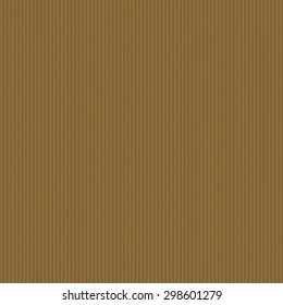 wood painted seamless texture