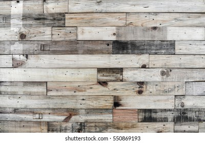 wood Pallets plank texture background