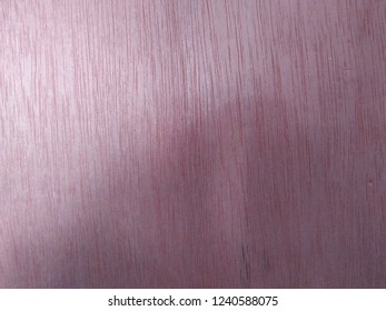 Wood Table Texture Images Stock Photos Vectors Shutterstock