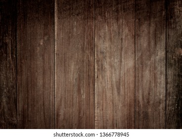 wood panel background, Abstract plank for texture