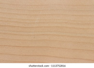 wood panel look loke background