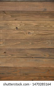 wood panel surface texture background