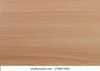 Wood panel texture background with natural patterns.