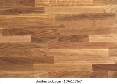 wood parquet background, wooden floor texture