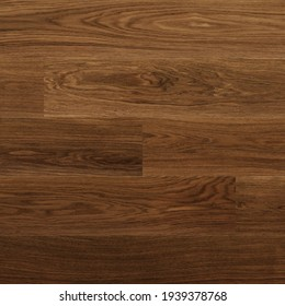 Wood, parquet board, natural material, laminate. Background for design and presentations.