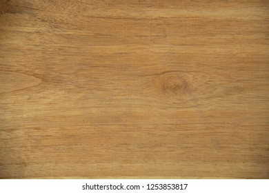 The wood parquet is design for background and others. Exotic wood veneer grain texture for art background and layering use
