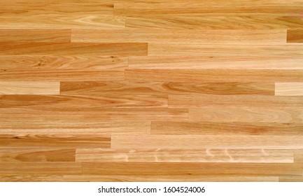 wood parquet floor. Wooden laminate texture background