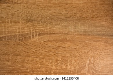 wood parquet natural texture background
