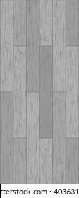 Wood parquet - seamless pattern - rasterized version