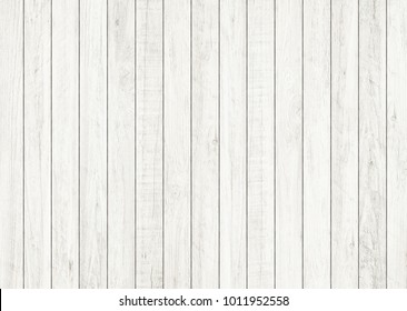 Wood pattern and texture for background.