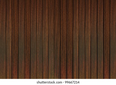 wood pattern texture background