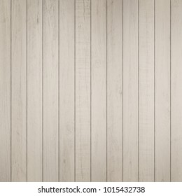 Wood pattern and texture for background. Close up image.