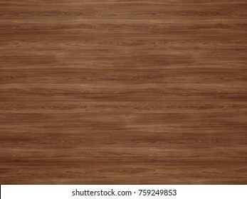 Wood Pattern Images Stock Photos Vectors Shutterstock