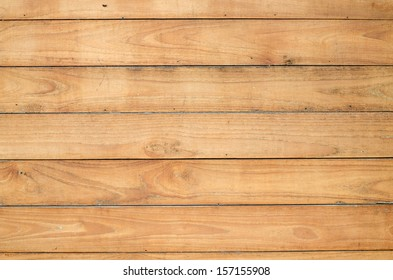 Wood Pattern Wallpaper 157156067
