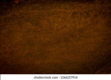 Wood Pine Backgrounds