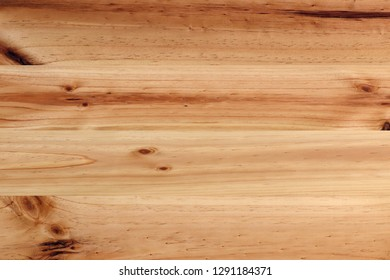 Wood pine plank brown texture background. Abstract wood natural background