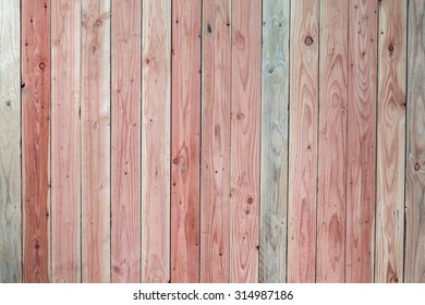 Wood pine plank texture for background