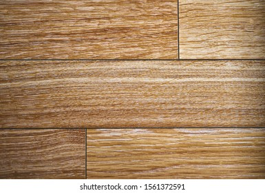 wood plank background or texture. light texture. wood plank texture. light background. wall of light wood planks - Shutterstock ID 1561372591