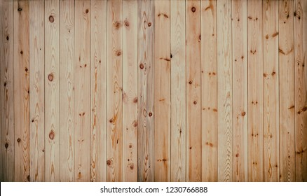 wood plank background, wooden fence