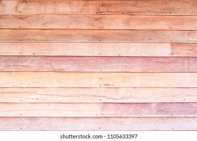 Wood plank brown texture background or wooden all antique cracking furniture painted weathered white vintage peeling wallpaper summer.