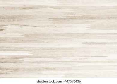 Wood Plank Brown Texture Background All Antique Cracking Furniture Painted Weathered White Vintage Peeling