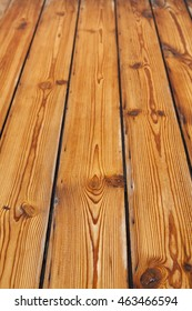 Wood plank brown texturel texture background,The picture clearly only because points.