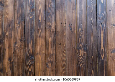 Wood plank. Texture for background.