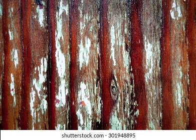 Wood plank texture for background