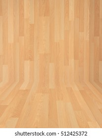 wood plank texture and background