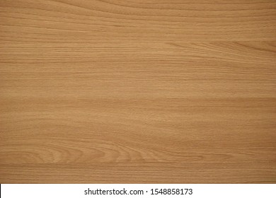 Wood plank texture background with patterns.