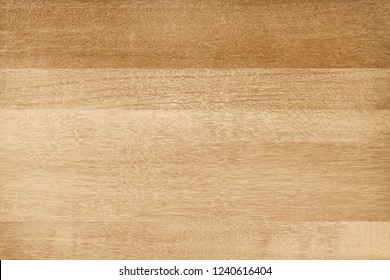 Wood plank texture background, Wooden wall pattern