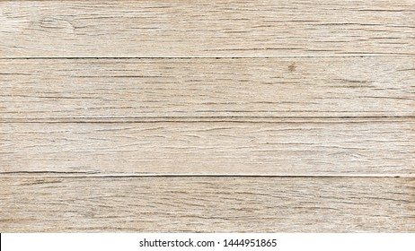 Wood plank texture for textures  background