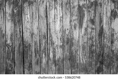 Wood plank texture for your background. Wood desk background