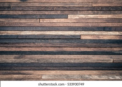Holzputz-Hintergrund für Design und Dekoration
