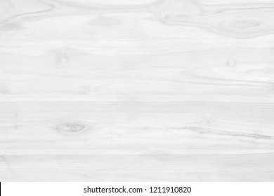 Wood plank white texture background. wooden wall all antique cracking furniture painted weathered white vintage peeling wallpaper. Plywood or woodwork bamboo hardwoods.