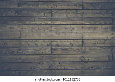 Wood Planks with Filter Applied