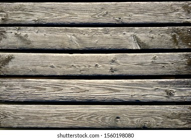 wood planks texture saver natural material eco frendly