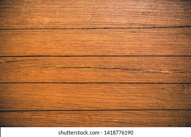 Wood planks texture, wooden background