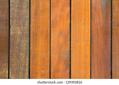 wood planks textures ,background