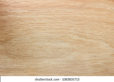 wood plywood texture background.  plywood texture with natural pattern