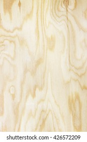 wood plywood texture background, plywood texture with natural wood pattern