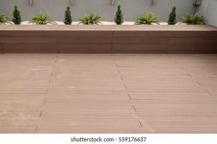 Imágenes Fotos De Stock Y Vectores Sobre Suelo De Terrazo